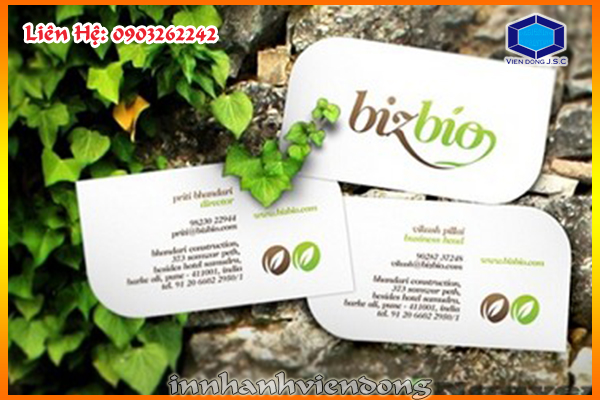 24 hour cheap- fast business cards at Ha Noi | Premium Business Cards  | Print Ha Noi
