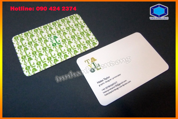 Business Card Stickers at Ha Noi.jpg