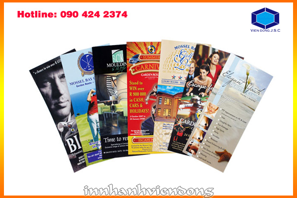 print-flyer-in-hanoi