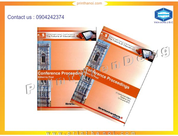 how much does it cost to publish a dissertation Universities and non-profit print publishing 91 commercial and  finally,  economical considerations such as the costs involved with  monopolies it does  so by treating electricity as a commodity rather than a service the.