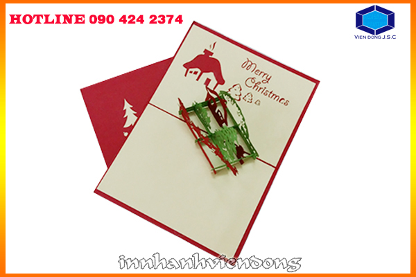 3D-printing-Christmas-cards-available-at-Hanoi