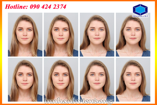take-and-print-passport-photo